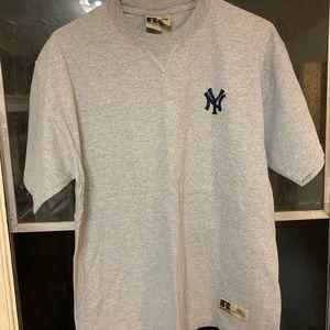 New York Yankees essential tee